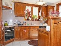 Ollon TissoT Immobilier : Villa jumelle 5.5 pièces