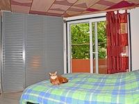 Bien immobilier - Aigle - Villa individuelle 6.0 pièces