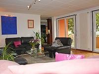 Aigle TissoT Immobilier : Villa individuelle 6.0 pièces