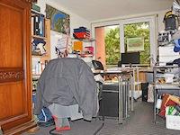 Aigle 1860 VD - Villa individuelle 6.0 pièces - TissoT Immobilier