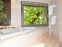 Agence immobilière Aigle - TissoT Immobilier : Villa individuelle 6.0 pièces