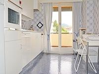 Bien immobilier - Chernex - Attique 3.5 pièces