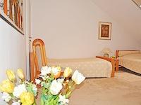 Agence immobilière Chernex - TissoT Immobilier : Attique 3.5 pièces