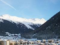 Davos - 10.0 locali - Vendita immobiliare