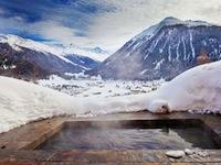 Achat Vente Davos - Chalet 10.0 pièces