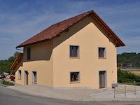 Lussery-Villars -             Villa 6.5 Zimmer