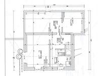 Bien immobilier - Lussery-Villars - Villa 6.5 pièces
