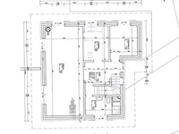 Lussery-Villars TissoT Immobilier : Villa 6.5 pièces