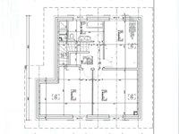 Lussery-Villars 1307 VD - Villa 6.5 pièces - TissoT Immobilier