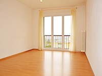 Flat 3.5 Rooms Chernex