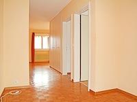 Chernex -             Wohnung 3.5 Zimmer