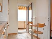 Bien immobilier - Chernex - Appartement 3.5 pièces