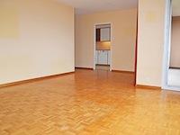 Chernex 1822 VD - Appartement 3.5 pièces - TissoT Immobilier