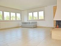Bien immobilier - La Tour-de-Peilz - Appartement 4.5 pièces