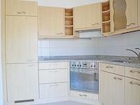 La Tour-de-Peilz TissoT Immobilier : Appartement 4.5 pièces