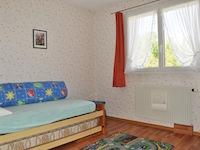Bien immobilier - Chamblon - Villa individuelle 5.0 pièces