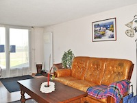 Chamblon TissoT Immobilier : Villa individuelle 5.0 pièces