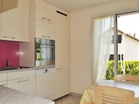 Chamblon 1436 VD - Villa individuelle 5.0 pièces - TissoT Immobilier