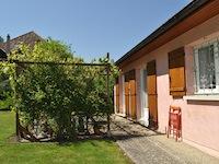 Agence immobilière Chamblon - TissoT Immobilier : Villa individuelle 5.0 pièces
