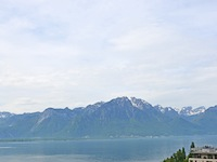Montreux -             Detached House 6.0 Rooms