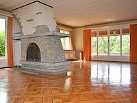 Bien immobilier - Montreux - Villa individuelle 6.0 pièces