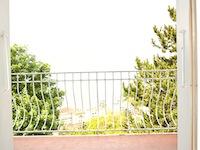 Montreux TissoT Immobilier : Villa individuelle 6.0 pièces