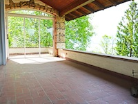Montreux 1820 VD - Villa individuelle 6.0 pièces - TissoT Immobilier