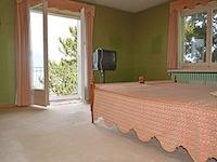 Vendre Acheter Montreux - Villa individuelle 6.0 pièces