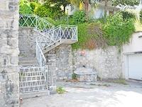 Achat Vente Montreux - Villa individuelle 6.0 pièces