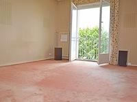 Agence immobilière Montreux - TissoT Immobilier : Villa individuelle 6.0 pièces