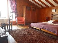 Bien immobilier - Verbier - Chalet 15 pièces