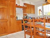 St-Légier-La-Chiésaz TissoT Immobilier : Villa individuelle 5.5 pièces