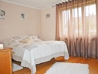St-Légier-La-Chiésaz 1806 VD - Villa individuelle 5.5 pièces - TissoT Immobilier