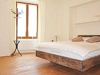 Montreux 1820 VD - Appartement 1.5 pièces - TissoT Immobilier