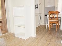 Vendre Acheter Montreux - Appartement 1.5 pièces