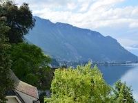 Vendre Acheter Montreux - Appartement 3.5 pièces