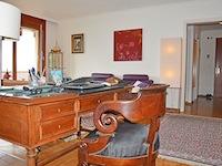 Bien immobilier - Territet - Appartement 2.5 pièces