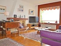 Territet 1820 VD - Appartement 2.5 pièces - TissoT Immobilier