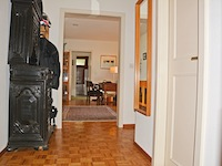 Vendre Acheter Territet - Appartement 2.5 pièces