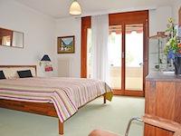 Agence immobilière Territet - TissoT Immobilier : Appartement 2.5 pièces