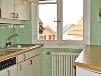 Froideville TissoT Immobilier : Maison 7.0 pièces