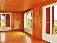 Froideville 1055 VD - Maison 7.0 pièces - TissoT Immobilier