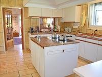Villars-sur-Glâne TissoT Immobilier : Villa individuelle 8.0 pièces