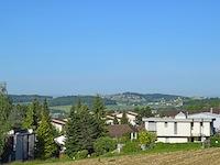 Vendre Acheter Villars-sur-Glâne - Villa individuelle 8.0 pièces