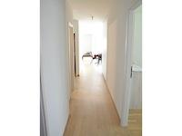 Préverenges TissoT Immobilier : Rez-jardin 4.5 pièces