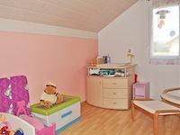 Bien immobilier - Valeyres-sous-Rances - Villa semi-individuelle 7.5 pièces