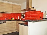 Valeyres-sous-Rances TissoT Immobilier : Villa semi-individuelle 7.5 pièces