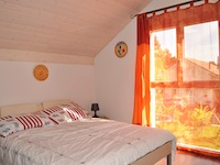 Valeyres-sous-Rances 1358 VD - Villa semi-individuelle 7.5 pièces - TissoT Immobilier