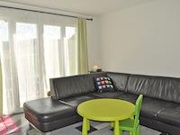 Agence immobilière Valeyres-sous-Rances - TissoT Immobilier : Villa semi-individuelle 7.5 pièces