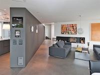 Männedorf - 5.5 locali - Vendita immobiliare